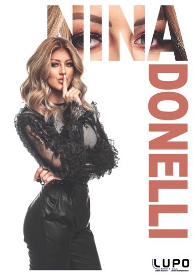 Nina Donelli