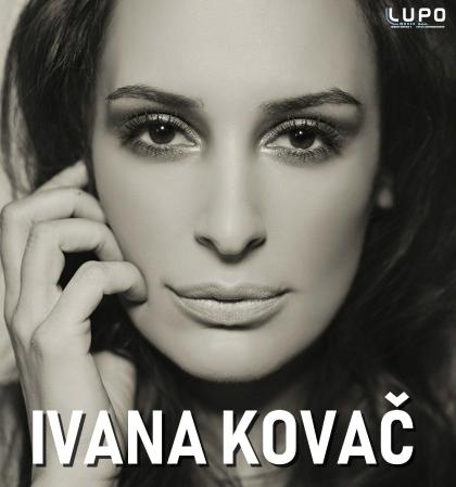 Ivana Kovač