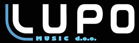 Lupo Music